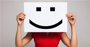 Résultats de l'enquête de satisfaction clients 2016