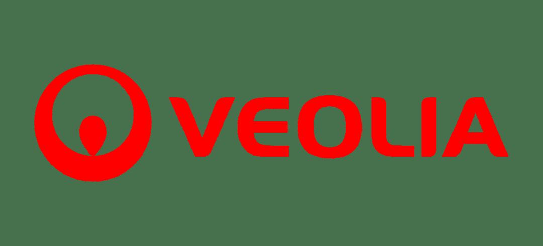 VEOLIA écarte les HFO et choisit le propane